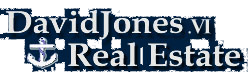 David Jones VI - Virgin Islands Real Estate