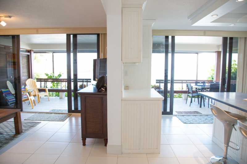 Condo Rentals Sapphire Beach And Marina Resort St Thomas Vi