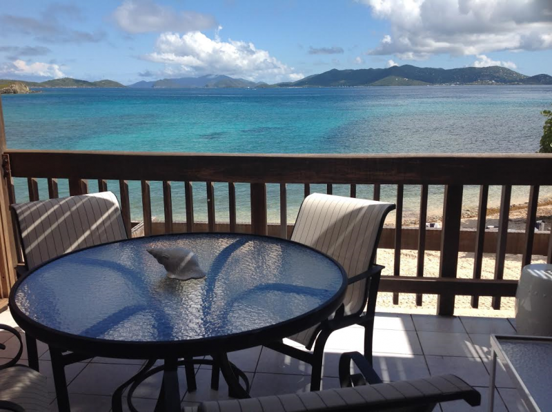 St Thomas Virgin Islands Real Estate