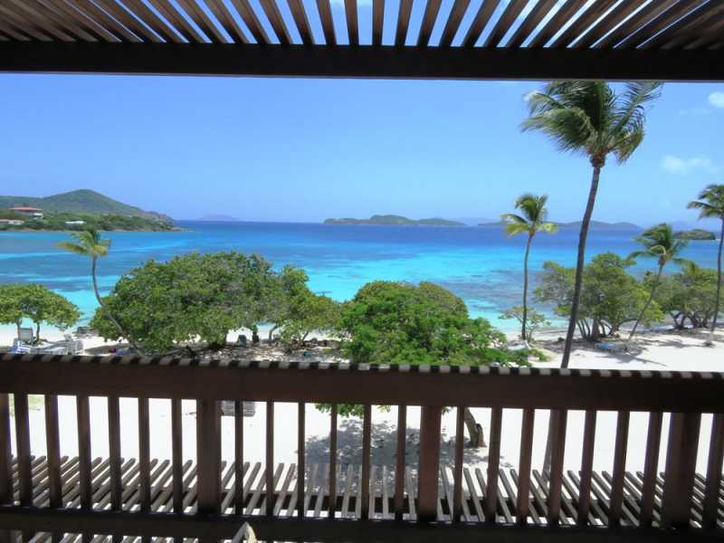 St. Thomas Condo for Sale