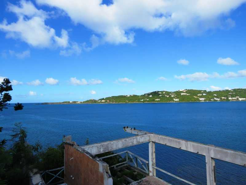 St. Thomas Property for Sale