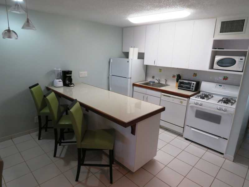 St Thomas Condo for Sale