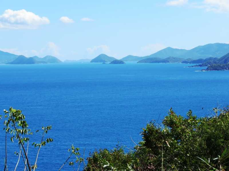 Land for Sale St Thomas