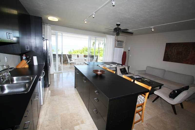 Secret Harbor, St Thomas Virgin Islands, Condo for Sale