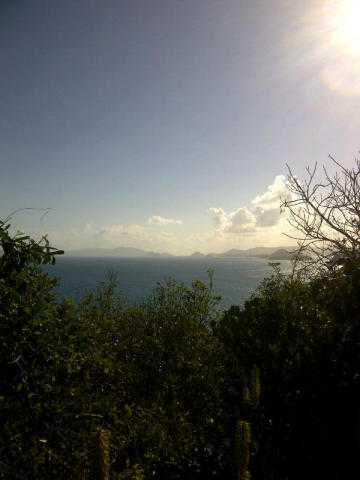 St Thomas Real Estate land for sale virgin islands