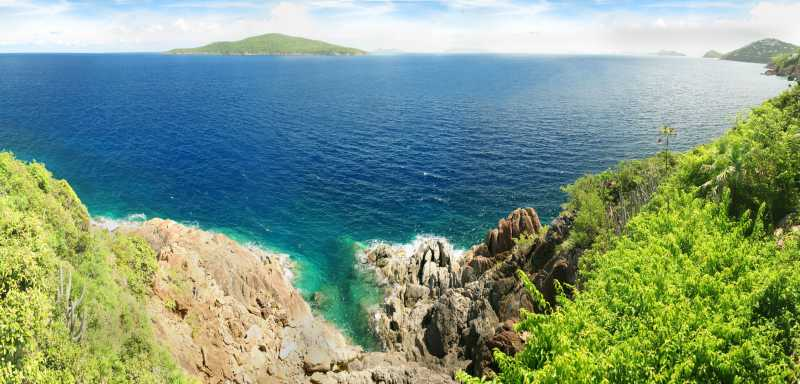 Orions View - Saint Thomas, USVI