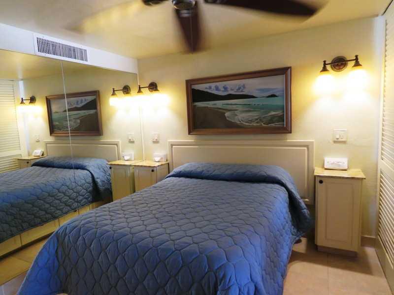Sapphire Beach And Marina Resort St Thomas Condos For Sale