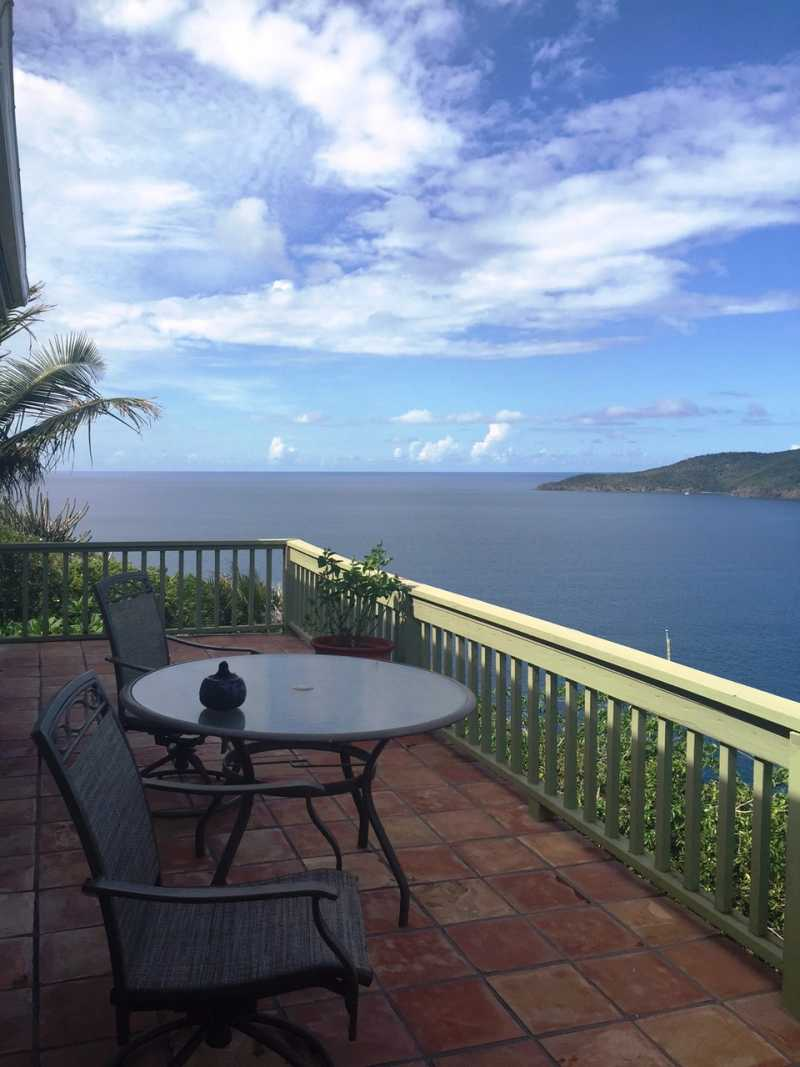 Peterborg St. Thomas Property for Sale