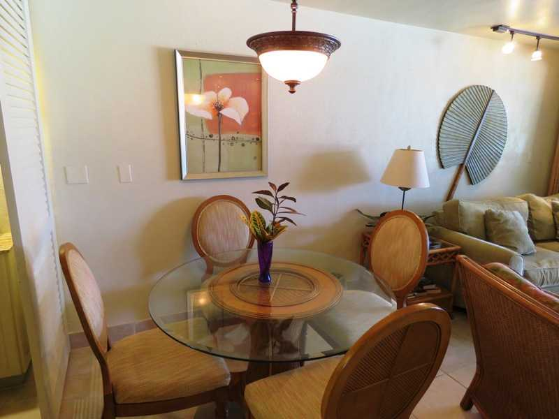 Vacation Rental Investment St. Thomas Virgin Islands