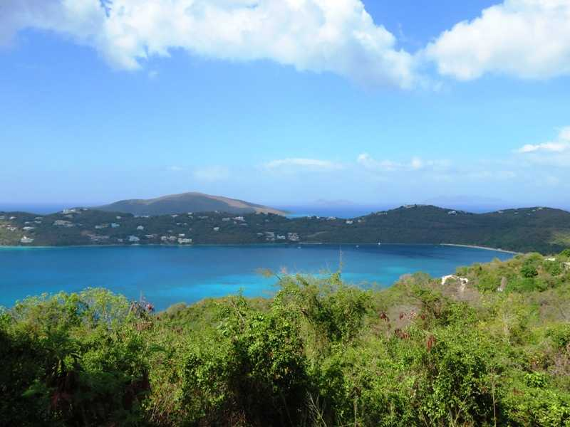 Virgin Islands Real Estate