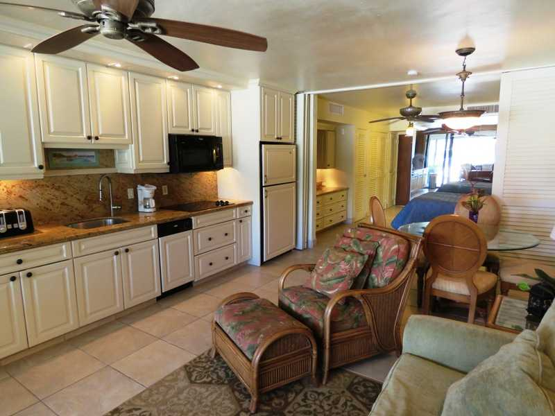 Virgin Islands Condo for Sale