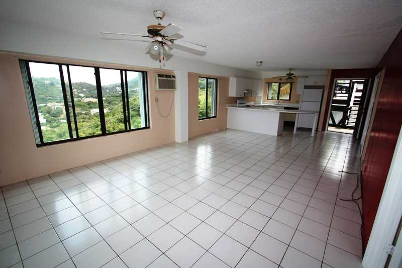 Real Estate for sale St. Thomas