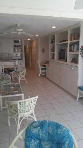 Vacation Rental Long Term Rental Condo St. Thomas