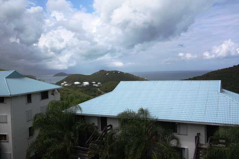 Affordable Condos for sale st. thomas