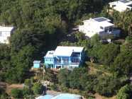 Home for Sale St. Thomas Virgin Islands