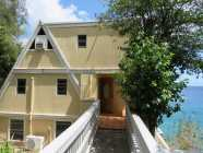 Fortuna Home for Sale St Thomas