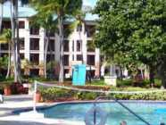 St. Thomas Ritz Carlton Fractional Ownership for sale